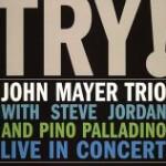 john mayer ジョン・メイヤーをご存知ですか?