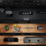 録音、録画環境  POD Studio™ UX2