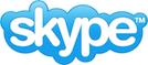 skype_small