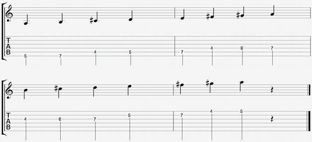 $ギター弾きによるギター弾きのためのブログ-thepocketblog3_2