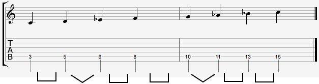 ギター弾きによるギター弾きのためのブログ-thepocketblog4_1