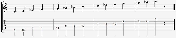 $ギター弾きによるギター弾きのためのブログ-thepocketblog4_5
