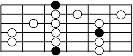 ギター弾きによるギター弾きのためのブログ-thepocketblog4_4