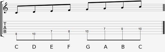 $ギター弾きによるギター弾きのためのブログ-thepocketblog5_1