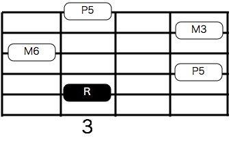 $ギター弾きによるギター弾きのためのブログ-thepocketblog11_5