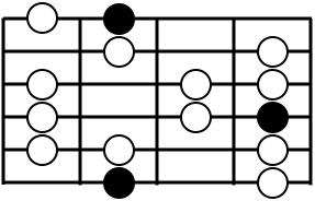 $ギター弾きによるギター弾きのためのブログ-thepocketblog3_3