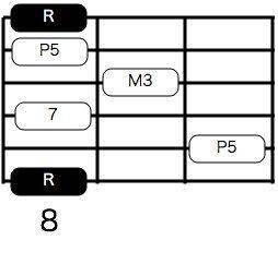 $ギター弾きによるギター弾きのためのブログ-thepocketblog12_1