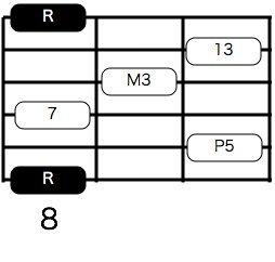 $ギター弾きによるギター弾きのためのブログ-thepocketblog12_2