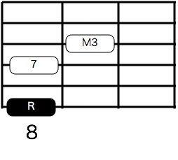 $ギター弾きによるギター弾きのためのブログ-thepocketblog12_3