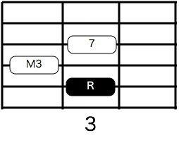 $ギター弾きによるギター弾きのためのブログ-thepocketblog12_5