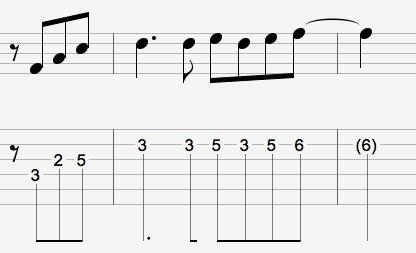 $ギター弾きによるギター弾きのためのブログ-thepocketblog19_1