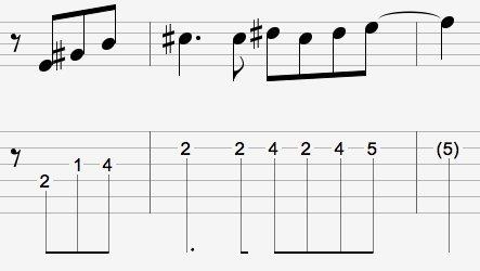 $ギター弾きによるギター弾きのためのブログ-thepocketblog19_2