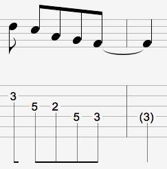 $ギター弾きによるギター弾きのためのブログ-thepocketblog19_3