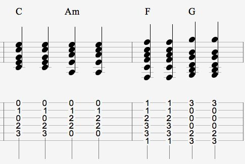 $ギター弾きによるギター弾きのためのブログ-thepocketblog20_3
