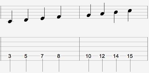$ギター弾きによるギター弾きのためのブログ-thepocketblog20_12