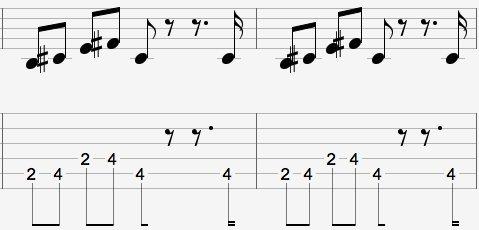 $ギター弾きによるギター弾きのためのブログ-thepocketblog22_1