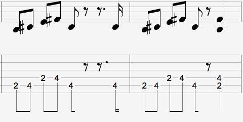 $ギター弾きによるギター弾きのためのブログ-thepocketblog22_2