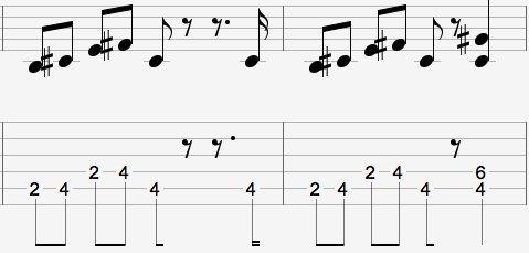 $ギター弾きによるギター弾きのためのブログ-thepocketblog22_3