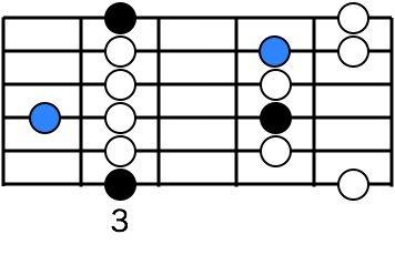 $ギター弾きによるギター弾きのためのブログ-thepocketblog23_4