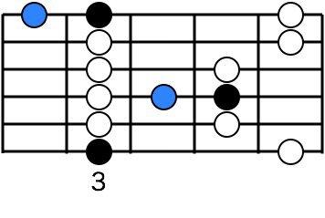 $ギター弾きによるギター弾きのためのブログ-thepocketblog23_5
