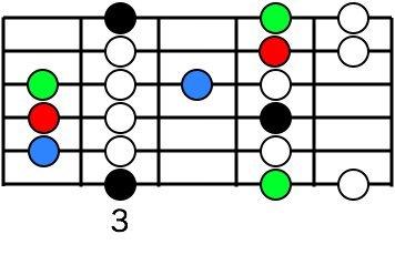 $ギター弾きによるギター弾きのためのブログ-.jpg