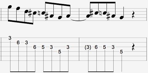 $ギター弾きによるギター弾きのためのブログ-thepocketblog25_2