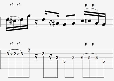 $ギター弾きによるギター弾きのためのブログ-thepocketblog25_3.