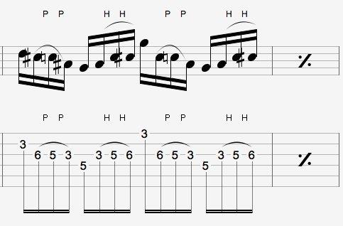 $ギター弾きによるギター弾きのためのブログ-thepocketblog25_4