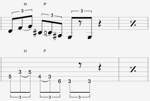 $ギター弾きによるギター弾きのためのブログ-thepocketblog25_5