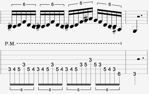$ギター弾きによるギター弾きのためのブログ-thepocketblog25_6