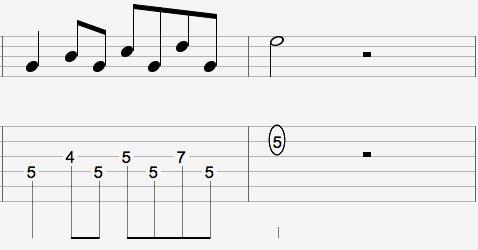 $ギター弾きによるギター弾きのためのブログ-thepocketblog26_3