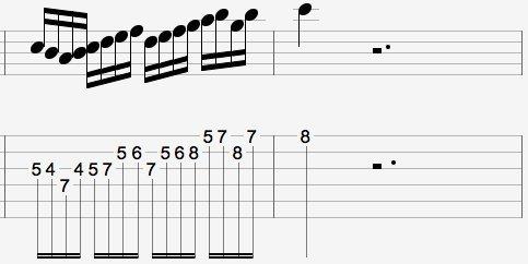 $ギター弾きによるギター弾きのためのブログ-thepocketblog26_4
