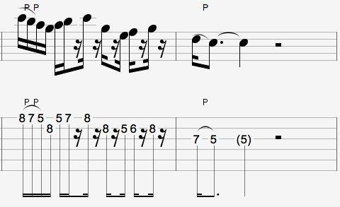 $ギター弾きによるギター弾きのためのブログ-thepocketblog26_5