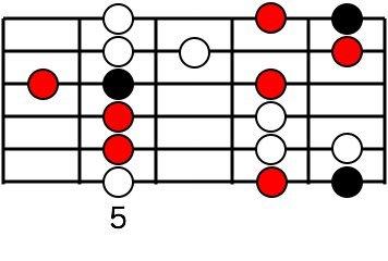 $ギター弾きによるギター弾きのためのブログ-thepocketblog27_4