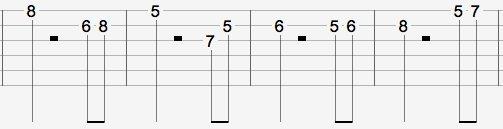$ギター弾きによるギター弾きのためのブログ-thepocketblog29_2