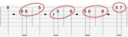 $ギター弾きによるギター弾きのためのブログ-thepocketblog29_3