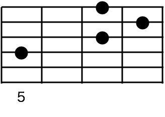 $ギター弾きによるギター弾きのためのブログ-thepocketblog30_2
