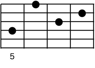 $ギター弾きによるギター弾きのためのブログ-thepocketblog30_3