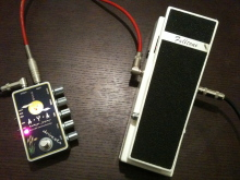 $ギター弾きによるギター弾きのためのブログ-001