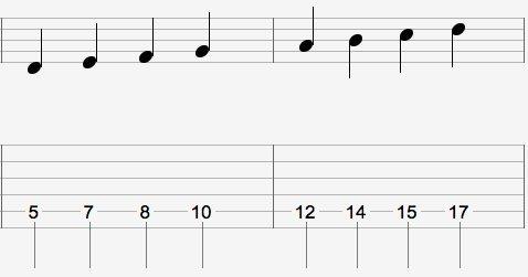 $ギター弾きによるギター弾きのためのブログ-thepocketblog33_1