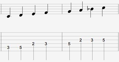 $ギター弾きによるギター弾きのためのブログ-thepocketblog34_2