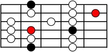 $ギター弾きによるギター弾きのためのブログ-thepocketblog34_3