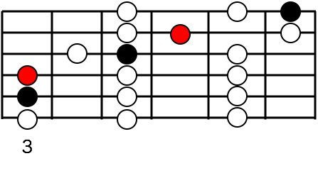 $ギター弾きによるギター弾きのためのブログ-thepocketblog34_4