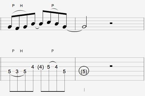 $ギター弾きによるギター弾きのためのブログ-thepocketblog35_1