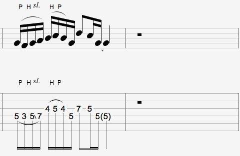 $ギター弾きによるギター弾きのためのブログ-thepocketblog35_2