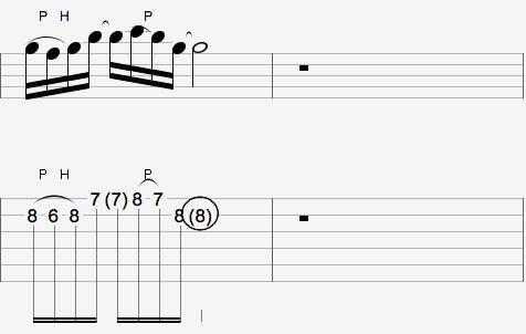 $ギター弾きによるギター弾きのためのブログ-thepocketblog35_4