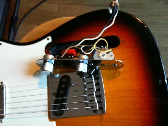 $ギター弾きによるギター弾きのためのブログ-s