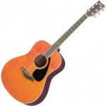 「ギターに詳しい人」風はったりをかます方法