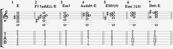 open_strings_code01a