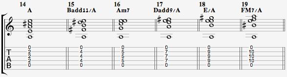 open_strings_code03